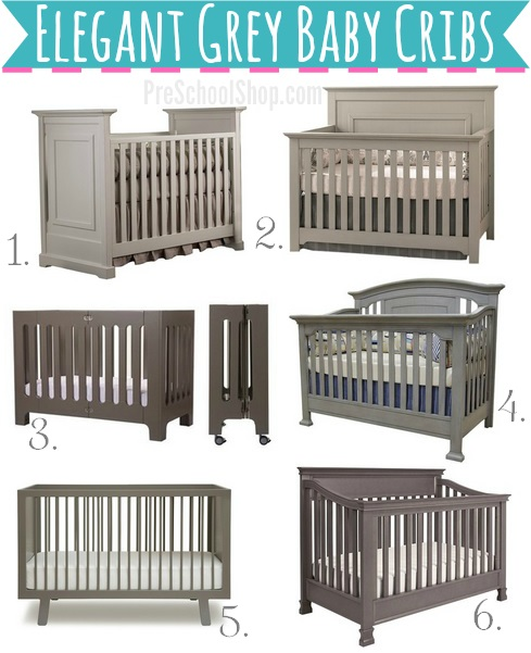 elegant grey baby cribs gray crib sheets for sale canada