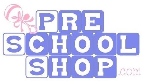Preschool Shop